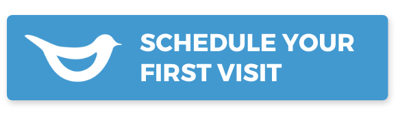 Schedule Your First Visit